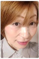 瀧澤 孝子